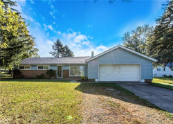 Photo of 9300 Root Dr, Streetsboro, OH 44241 (MLS # 4141237)