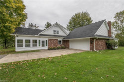 Photo of 18121 Snyder Rd, Chagrin Falls, OH 44023 (MLS # 4141291)