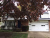 Photo of 990 Bryan Dr, South Euclid, OH 44121 (MLS # 4141321)