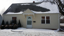 Photo of 354 East 232nd St, Euclid, OH 44123 (MLS # 4141338)