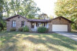 Photo of 4645 Sheffield Dr, Austintown, OH 44515 (MLS # 4141369)
