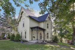 Photo of 178 North St, Chagrin Falls, OH 44022 (MLS # 4141431)