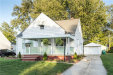 Photo of 5085 Nan Linn Dr, Willoughby, OH 44094 (MLS # 4141442)