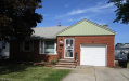 Photo of 30103 Harrison St, Willowick, OH 44095 (MLS # 4141464)
