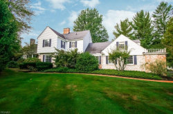 Photo of 15194 Hemlock Point Rd, Chagrin Falls, OH 44022 (MLS # 4141602)