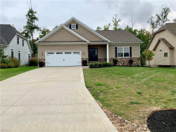 Photo of 11236 Quail Hollow Dr, Concord, OH 44077 (MLS # 4141619)