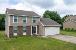 Photo of 4222 Smokerise Dr, Stow, OH 44224 (MLS # 4141927)