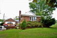 Photo of 49518 Mccoy Ave, East Liverpool, OH 43920 (MLS # 4141961)