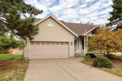 Photo of 38445 Westminster Ln, Willoughby, OH 44094 (MLS # 4141990)