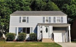 Photo of 1641 Beverly Hills Dr, Euclid, OH 44117 (MLS # 4142076)