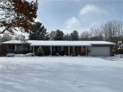 Photo of 7130 Mill Creek Blvd, Youngstown, OH 44512 (MLS # 4142197)