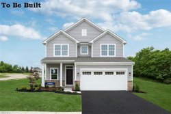 Photo of 8812 Merryvale Ln, Twinsburg, OH 44087 (MLS # 4142214)