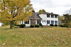 Photo of 18553 Snyder Rd, Chagrin Falls, OH 44023 (MLS # 4142375)