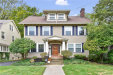 Photo of 1932 Woodward Ave, Cleveland Heights, OH 44118 (MLS # 4142722)