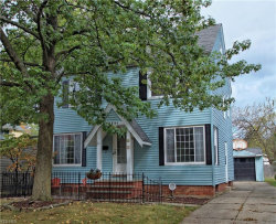 Photo of 21531 Roberts Ave, Euclid, OH 44123 (MLS # 4143176)