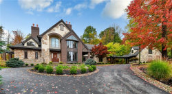 Photo of 17432 Deepview Dr, Chagrin Falls, OH 44023 (MLS # 4143196)