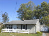 Photo of 7451 Oregon Trl, Boardman, OH 44512 (MLS # 4143303)