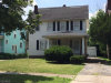 Photo of 3408 Tullamore Rd, Cleveland Heights, OH 44118 (MLS # 4143341)