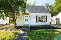 Photo of 854 East 260th St, Euclid, OH 44132 (MLS # 4143396)