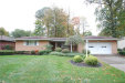 Photo of 845 Maple Ridge Dr, Boardman, OH 44512 (MLS # 4143406)