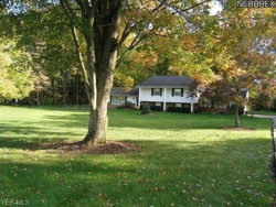 Photo of 1412 Bell Rd, Chagrin Falls, OH 44022 (MLS # 4143569)