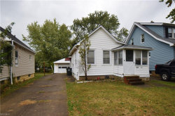 Photo of 22671 Ivan Ave, Euclid, OH 44123 (MLS # 4143587)