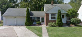 Photo of 360 East 322nd St, Willowick, OH 44095 (MLS # 4143594)