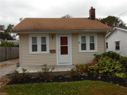 Photo of 946 Hayes Ave, Willoughby, OH 44094 (MLS # 4143602)