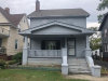Photo of 970 Whitby Rd, Cleveland Heights, OH 44112 (MLS # 4143790)