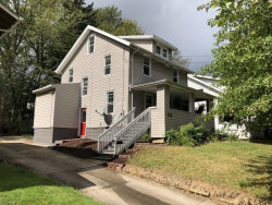 Photo of 212 North Willow St, Kent, OH 44240 (MLS # 4143862)