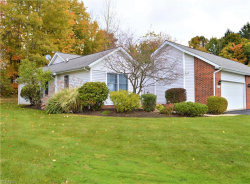 Photo of 14745 Shannon Ct, Burton, OH 44021 (MLS # 4143873)