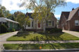 Photo of 14329 Sprengel Ave, Cleveland, OH 44135 (MLS # 4143934)