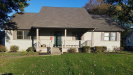 Photo of 441 South Broad St, Canfield, OH 44406 (MLS # 4143938)