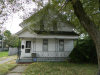 Photo of 7603 Wentworth Ave, Cleveland, OH 44102 (MLS # 4144078)