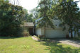 Photo of 994 Quarry Dr, Cleveland, OH 44121 (MLS # 4144089)