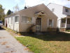 Photo of 12313 Brookfield Ave, Cleveland, OH 44135 (MLS # 4144117)