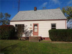 Photo of 1384 Adelaide Ave Southeast, Warren, OH 44484 (MLS # 4144391)