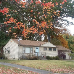 Photo of 2384 Chaney Cir, Youngstown, OH 44509 (MLS # 4144463)