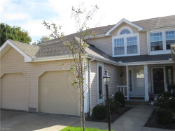 Photo of 1202 Brookline Pl, Unit E, Willoughby, OH 44094 (MLS # 4144548)