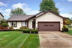 Photo of 4210 Polo Park Dr, Willoughby, OH 44094 (MLS # 4144614)