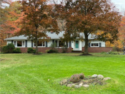 Photo of 4379 Orangedale Rd, Chagrin Falls, OH 44022 (MLS # 4144670)