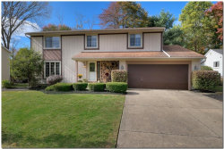 Photo of 6268 Sunnywood Dr, Solon, OH 44139 (MLS # 4144827)