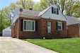 Photo of 4392 Lucille Ave, South Euclid, OH 44121 (MLS # 4144858)