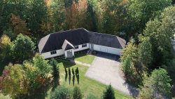 Photo of 7921 Morley Rd, Concord, OH 44060 (MLS # 4145202)