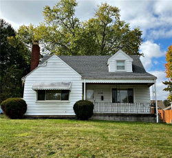 Photo of 126 South Edgehill Ave, Austintown, OH 44515 (MLS # 4145426)