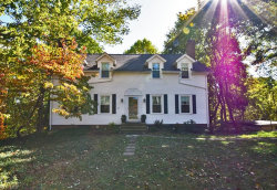 Photo of 35814 Ridge Rd, Willoughby, OH 44094 (MLS # 4145466)