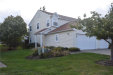 Photo of 1305 Leeward Ln, Unit D, Willoughby, OH 44094 (MLS # 4145613)