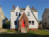 Photo of 1007 Helmsdale Rd, Cleveland Heights, OH 44112 (MLS # 4145802)