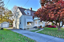 Photo of 216 Parkgate Ave, Youngstown, OH 44515 (MLS # 4146164)