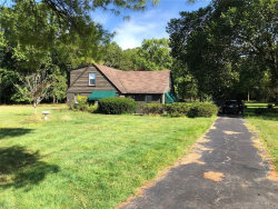 Photo of 7510 Akron Canfield Rd, Canfield, OH 44406 (MLS # 4146203)